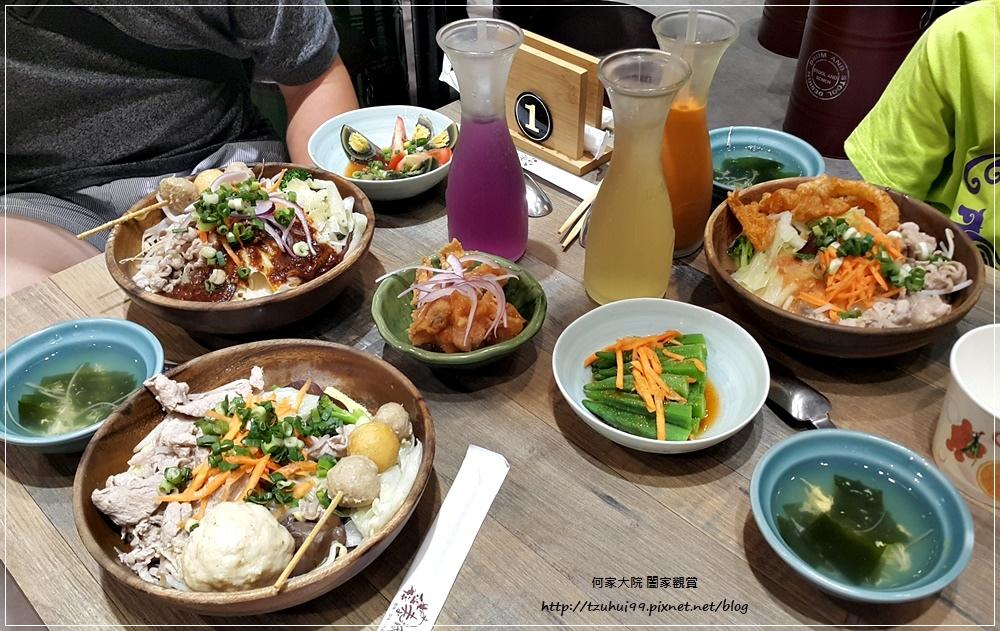 泰滷 SIR - 泰味.涼拌.熱滷(ATT4FUN店)台北信義區泰式美食 09.jpg