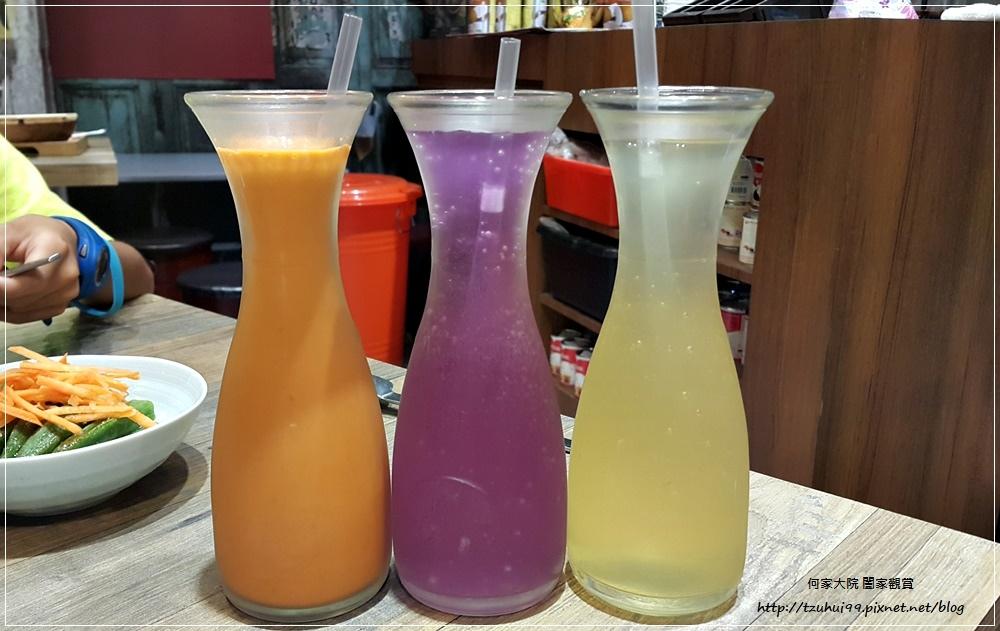 泰滷 SIR - 泰味.涼拌.熱滷(ATT4FUN店)台北信義區泰式美食 10.jpg