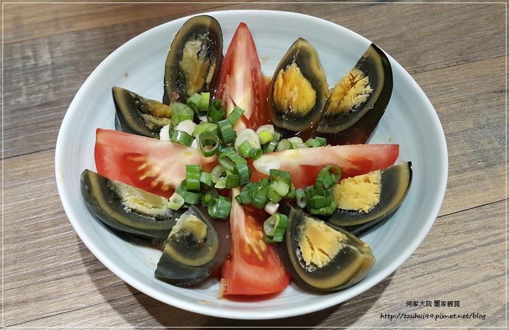 泰滷 SIR - 泰味.涼拌.熱滷(ATT4FUN店)台北信義區泰式美食 14.jpg