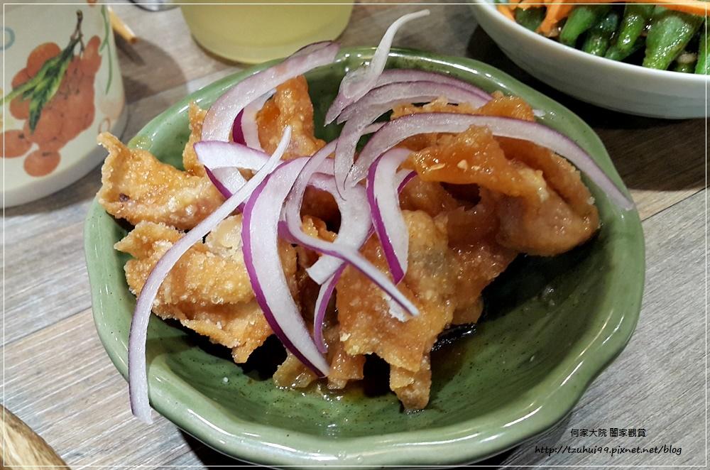 泰滷 SIR - 泰味.涼拌.熱滷(ATT4FUN店)台北信義區泰式美食 16.jpg