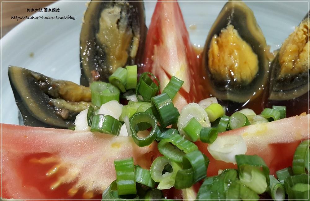 泰滷 SIR - 泰味.涼拌.熱滷(ATT4FUN店)台北信義區泰式美食 15.jpg