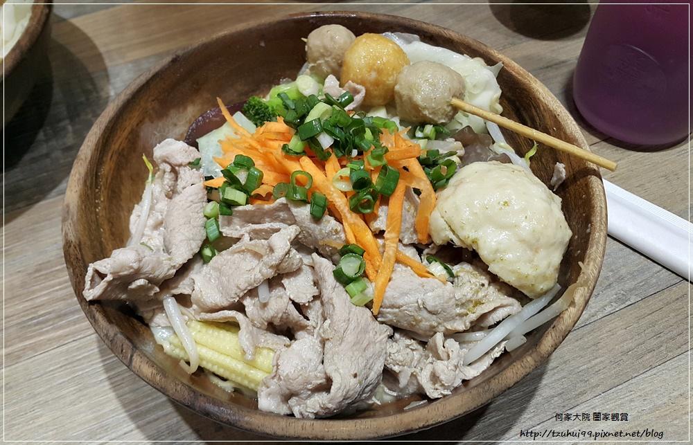 泰滷 SIR - 泰味.涼拌.熱滷(ATT4FUN店)台北信義區泰式美食 17.jpg