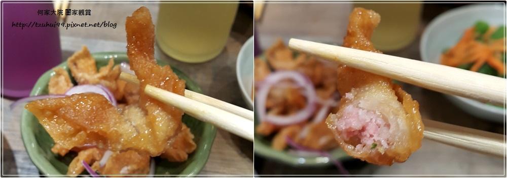 泰滷 SIR - 泰味.涼拌.熱滷(ATT4FUN店)台北信義區泰式美食 16-1.jpg
