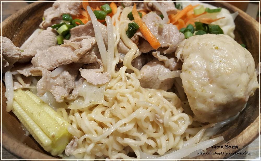 泰滷 SIR - 泰味.涼拌.熱滷(ATT4FUN店)台北信義區泰式美食 17-1.jpg
