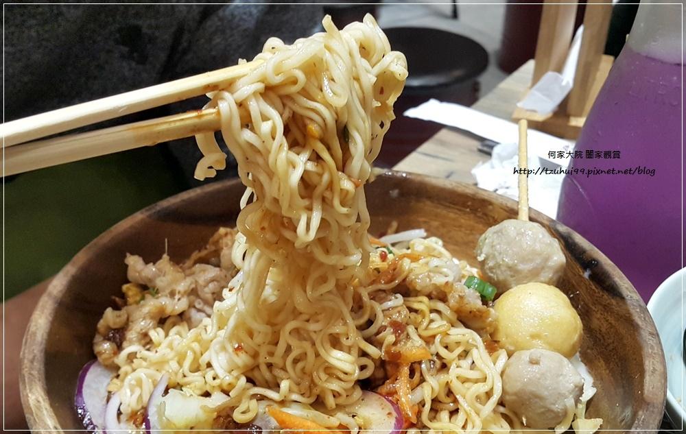 泰滷 SIR - 泰味.涼拌.熱滷(ATT4FUN店)台北信義區泰式美食 18-1.jpg