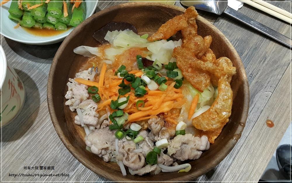 泰滷 SIR - 泰味.涼拌.熱滷(ATT4FUN店)台北信義區泰式美食 19.jpg