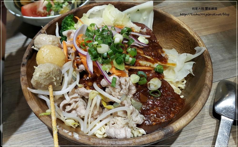 泰滷 SIR - 泰味.涼拌.熱滷(ATT4FUN店)台北信義區泰式美食 18.jpg