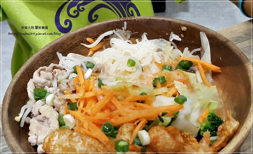 泰滷 SIR - 泰味.涼拌.熱滷(ATT4FUN店)台北信義區泰式美食 19-2.jpg