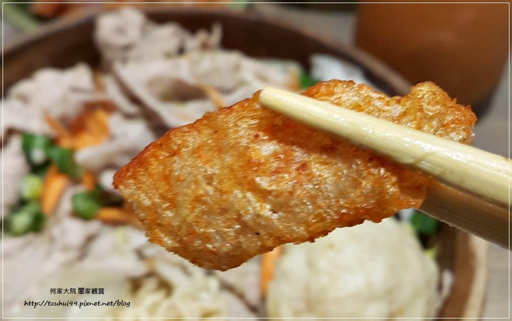 泰滷 SIR - 泰味.涼拌.熱滷(ATT4FUN店)台北信義區泰式美食 19-1.jpg