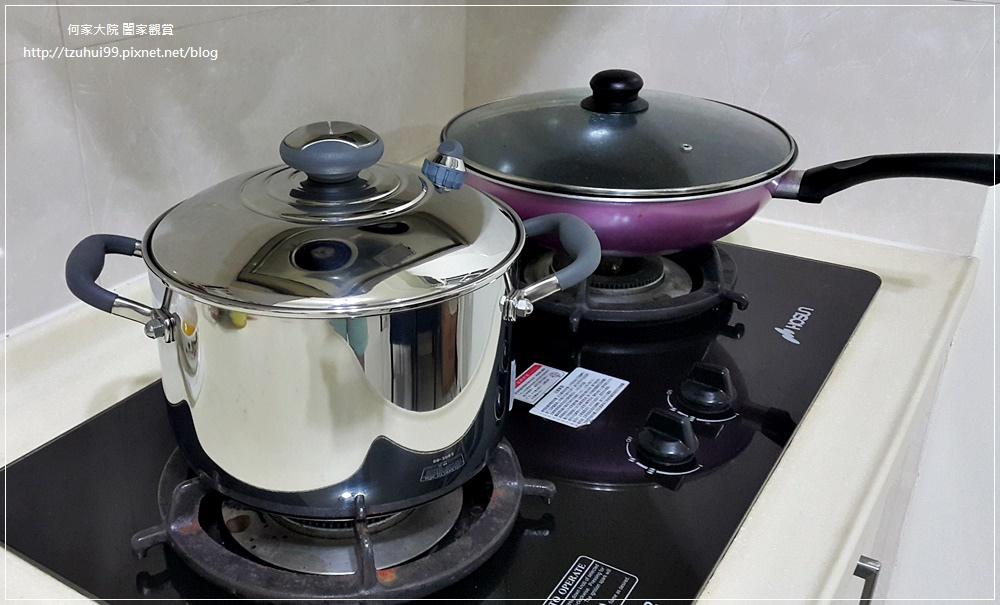 FJ飛捷義大利生活館新科技快鍋湯鍋 12.jpg