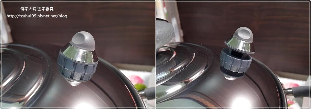 FJ飛捷義大利生活館新科技快鍋湯鍋 10.jpg