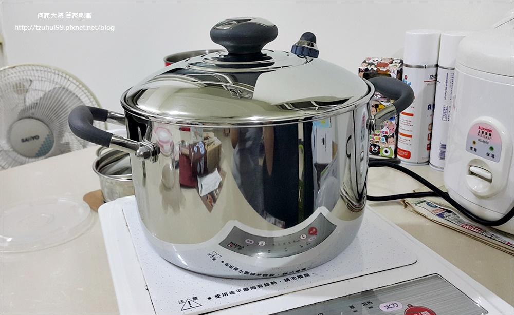 FJ飛捷義大利生活館新科技快鍋湯鍋 13.jpg