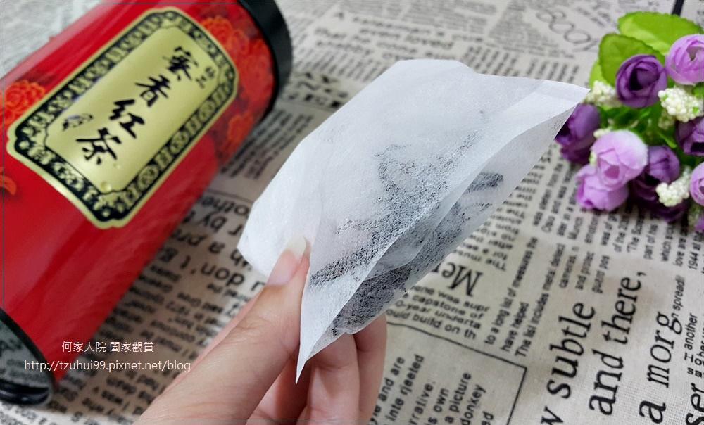 台灣好茶 天香茶行 (蜜香紅茶+今生無悔+杉林溪清香高山茶+冷泡茶) 13-1.jpg