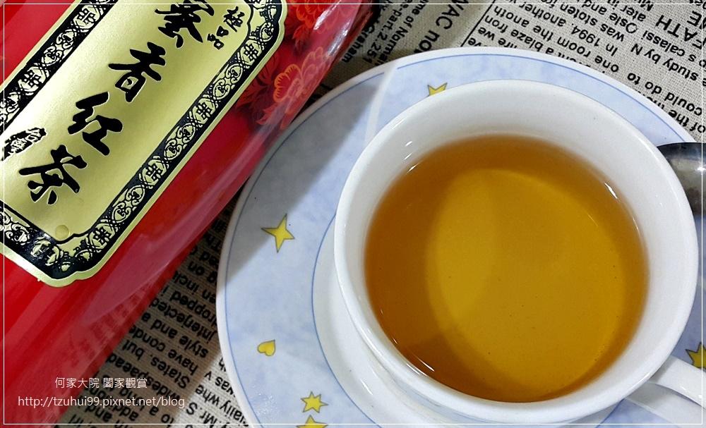 台灣好茶 天香茶行 (蜜香紅茶+今生無悔+杉林溪清香高山茶+冷泡茶) 13-3.jpg