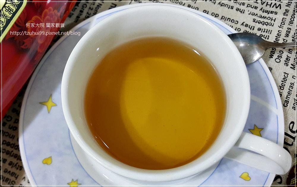 台灣好茶 天香茶行 (蜜香紅茶+今生無悔+杉林溪清香高山茶+冷泡茶) 13-4.jpg