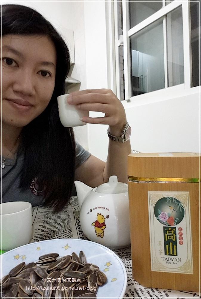 台灣好茶 天香茶行 (蜜香紅茶+今生無悔+杉林溪清香高山茶+冷泡茶) 22-3.jpg