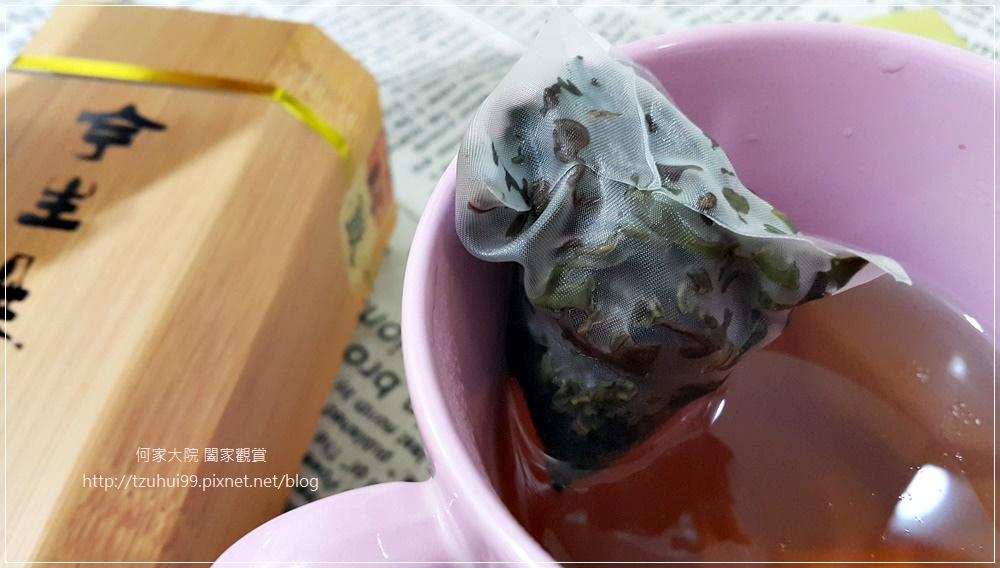 台灣好茶 天香茶行 (蜜香紅茶+今生無悔+杉林溪清香高山茶+冷泡茶) 30.jpg