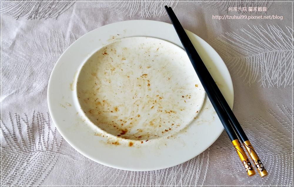 初心亭 牛汁拌麵+牛肉乾(原味%26;辣味) 19.jpg
