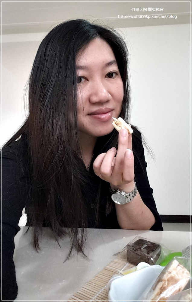 中年大叔 濃厚系牛軋糖系列-鹹蛋黃雪花派&養生黑糖沖飲系列-黑糖菊花 27.jpg