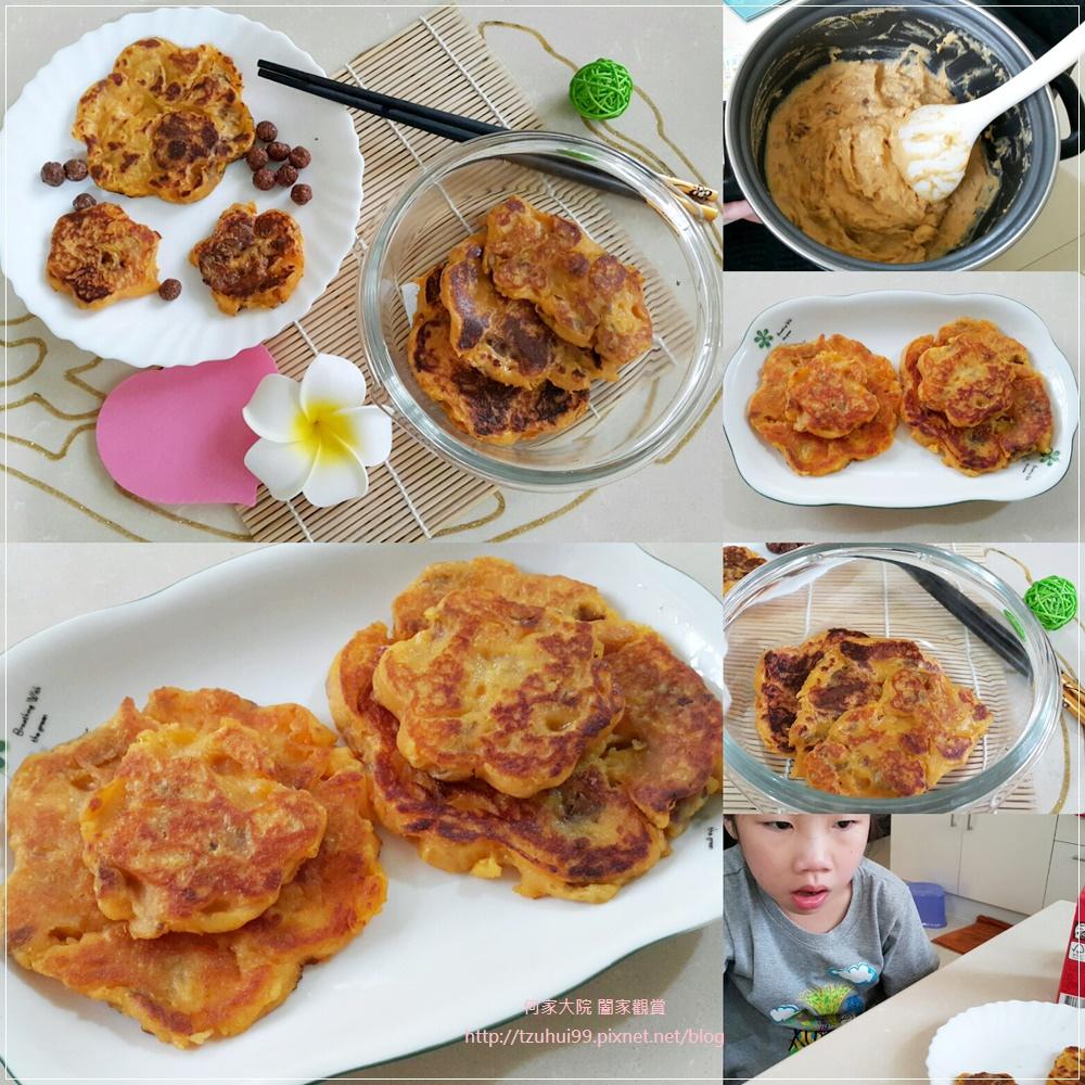 早餐料理早餐食譜 02