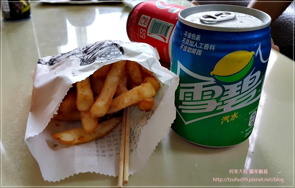 新北林口唐僧肉(雞排炸雞) 07.jpg