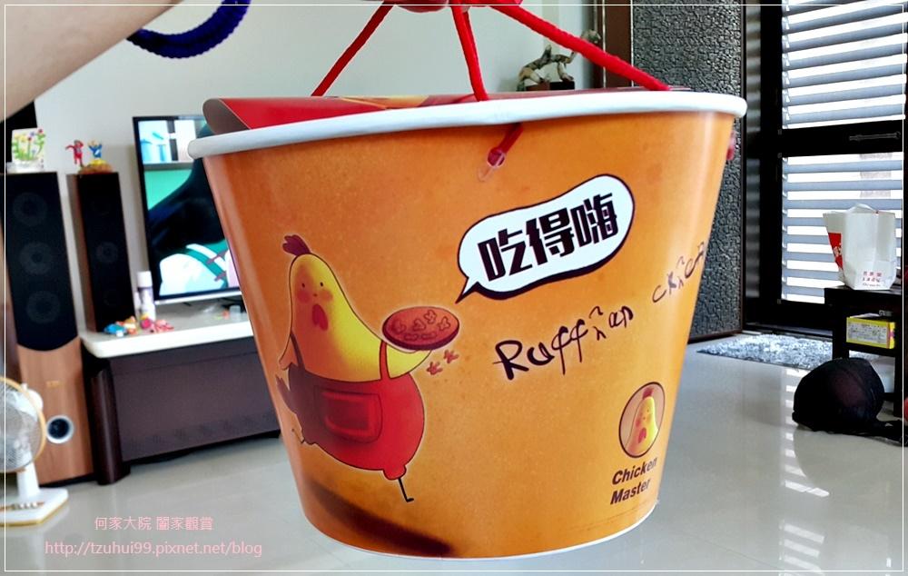 新北林口唐僧肉(雞排炸雞) 09.jpg