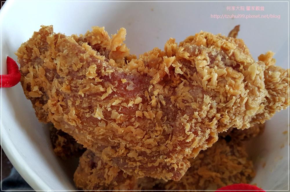 新北林口唐僧肉(雞排炸雞) 13.jpg