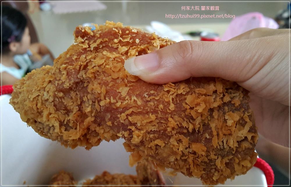 新北林口唐僧肉(雞排炸雞) 14.jpg