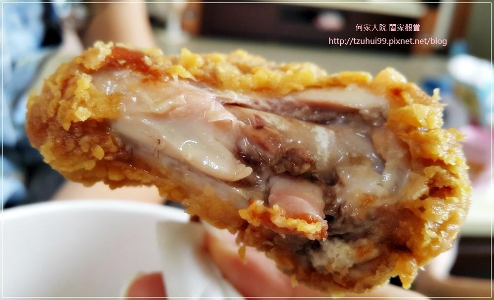 新北林口唐僧肉(雞排炸雞) 16.jpg