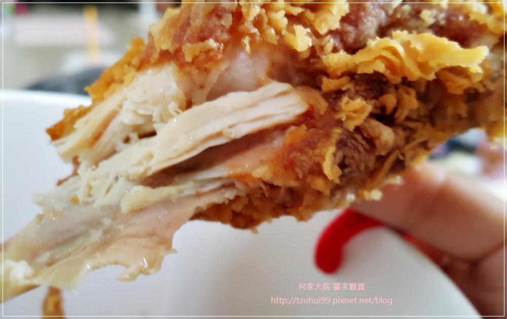 新北林口唐僧肉(雞排炸雞) 17.jpg