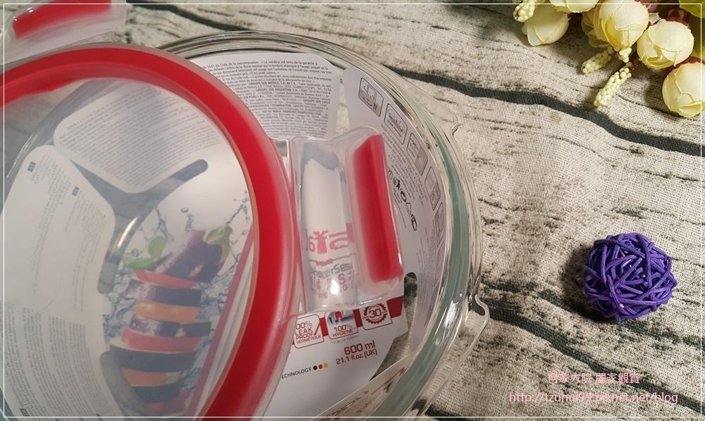 Tefal法國特福玻璃保鮮盒 06.jpg