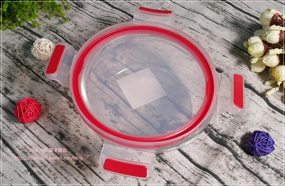Tefal法國特福玻璃保鮮盒 09.jpg