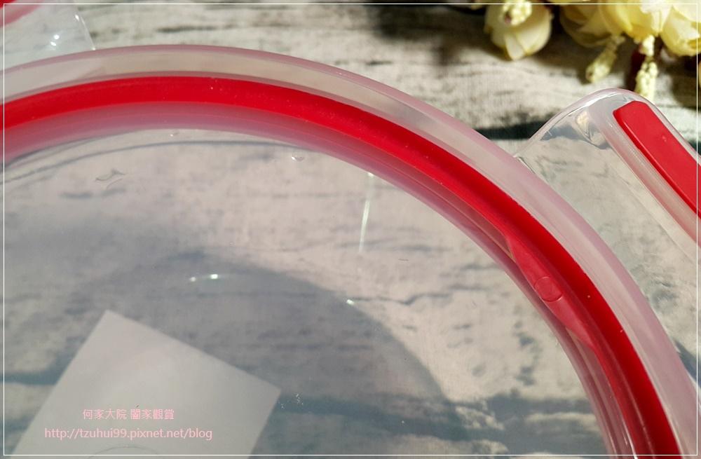 Tefal法國特福玻璃保鮮盒 10.jpg