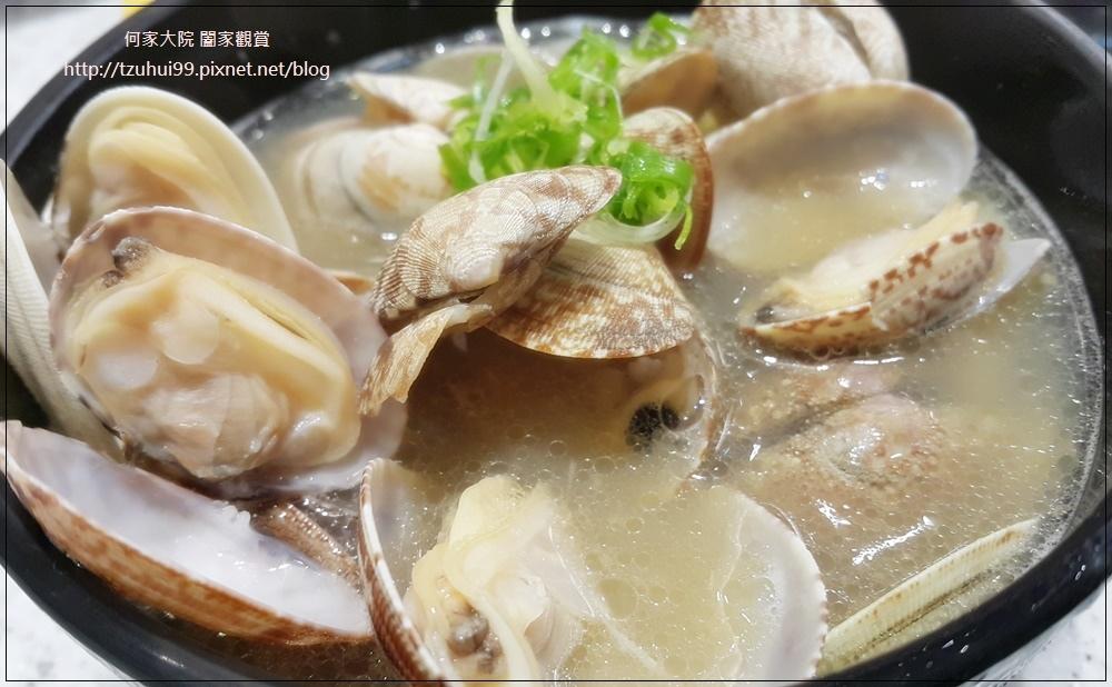 點爭鮮Magic touch 平板點餐新快線直送(秀泰生活樹林店) 18.jpg