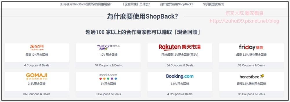 Shopback曉寶返現(購物回饋賺現金) 01-3.jpg