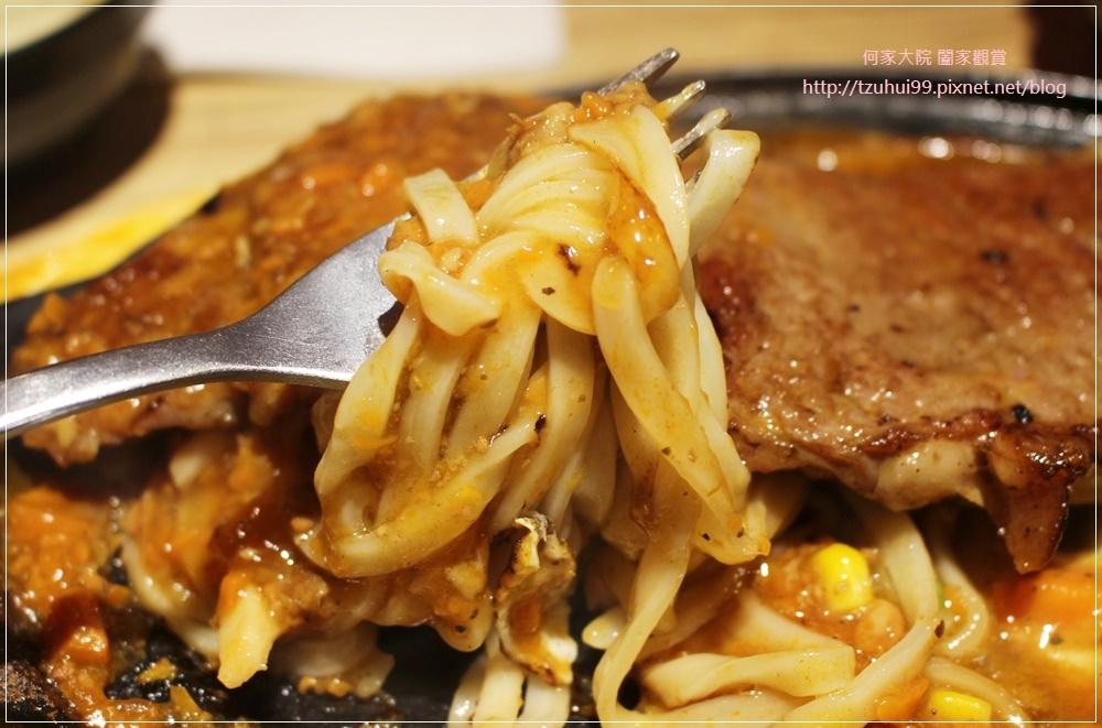 孫東寶台式牛排(新莊富國店)台式牛排始祖+平價牛排 19.JPG