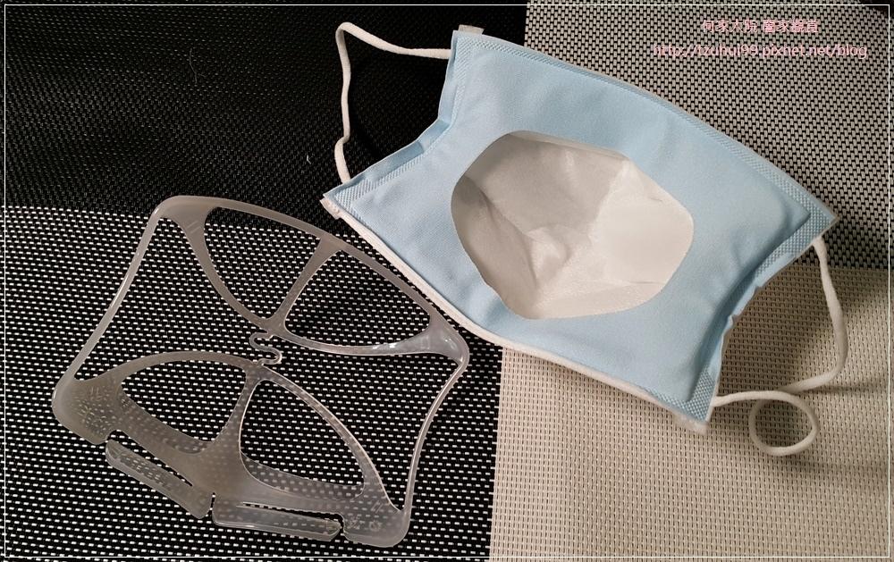 【AFMASK】重松FINE FIT PLUS立體支架女性兒童口罩&替換布 08-6.jpg