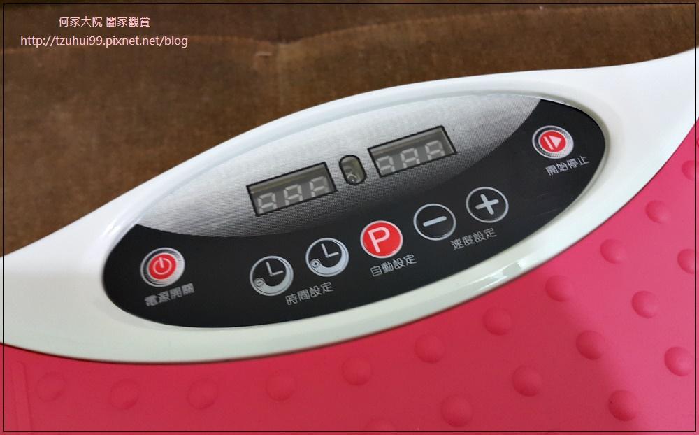 健身大師魔力板(抖抖板)電視購物熱銷+健身器材推薦+被動運動 06.jpg