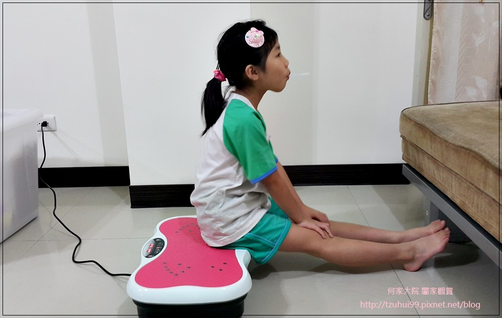 健身大師魔力板(抖抖板)電視購物熱銷+健身器材推薦+被動運動 14.jpg