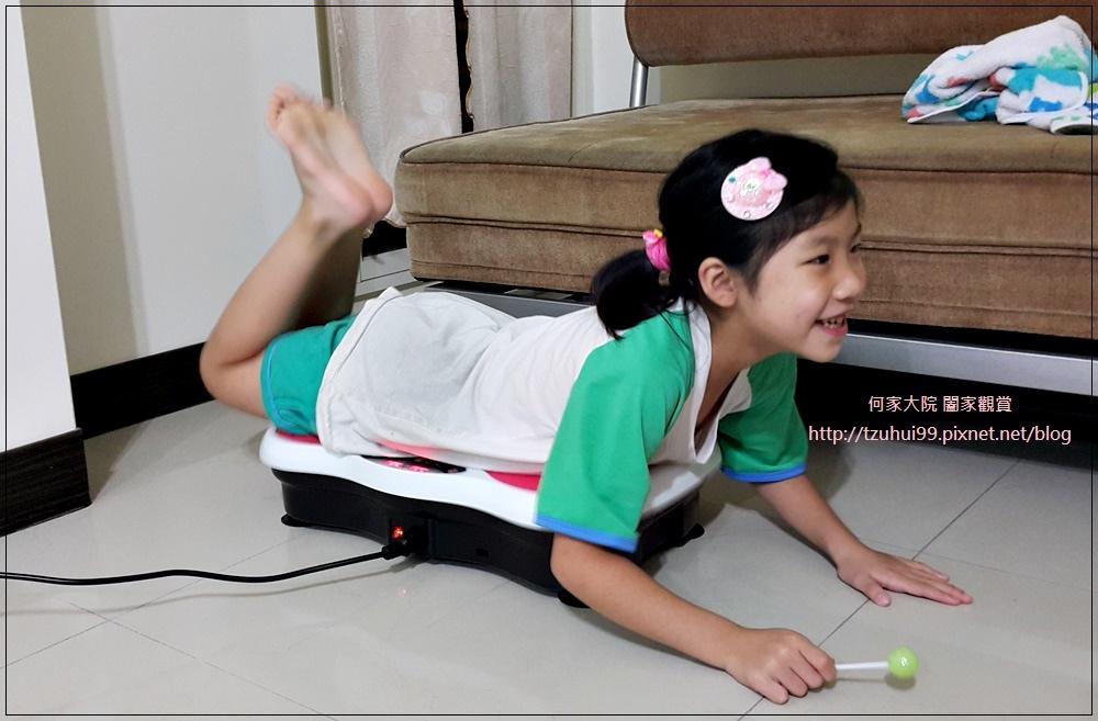 健身大師魔力板(抖抖板)電視購物熱銷+健身器材推薦+被動運動 16.jpg