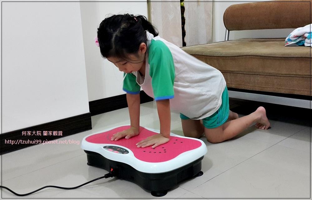健身大師魔力板(抖抖板)電視購物熱銷+健身器材推薦+被動運動 15.jpg