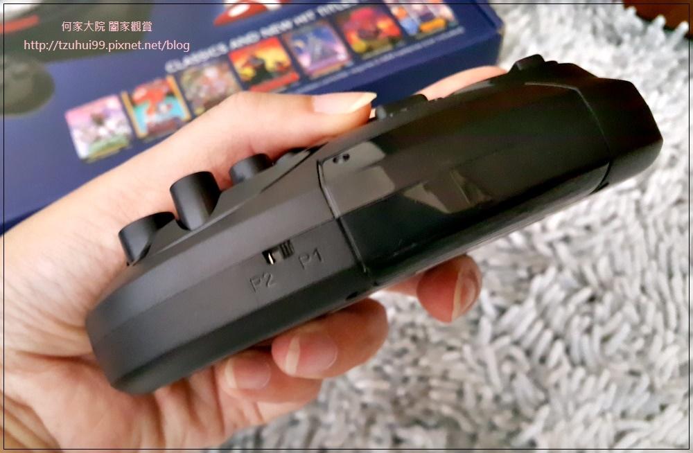 SEGA MD 復古遊戲機 09-1.jpg