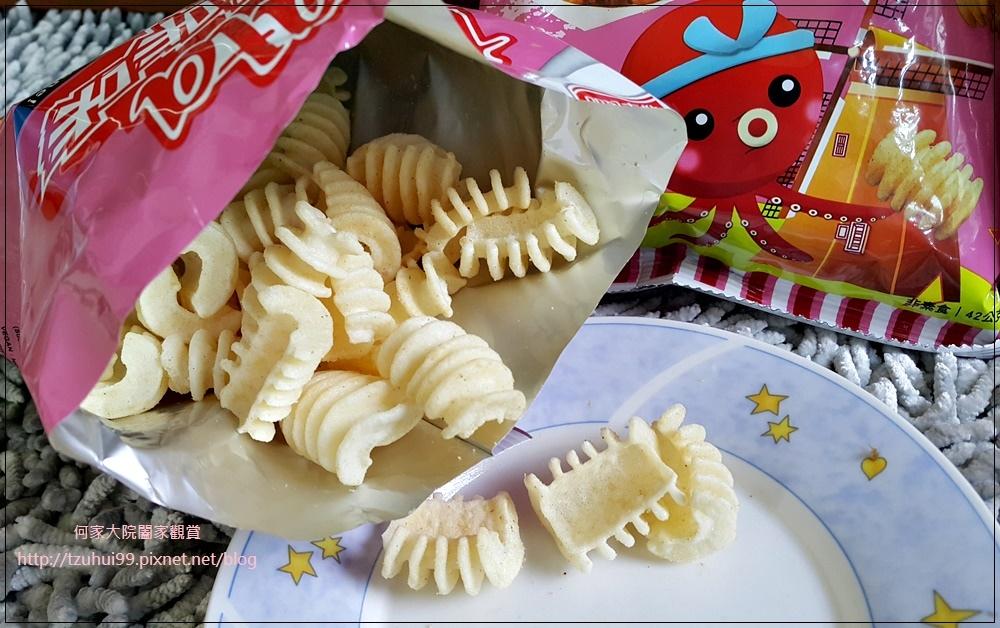 聯華食品卡迪那寶卡卡章魚燒口味 10.jpg