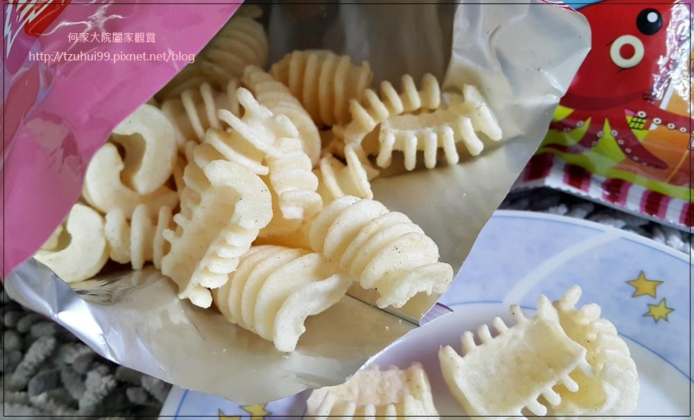 聯華食品卡迪那寶卡卡章魚燒口味 11.jpg