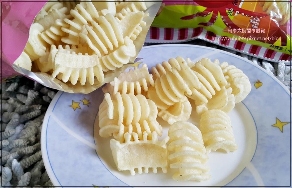 聯華食品卡迪那寶卡卡章魚燒口味 12.jpg