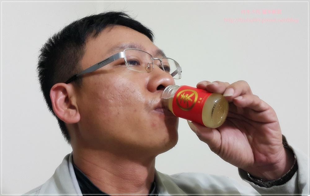 老協珍人蔘精禮盒(送禮自用兩相宜+營養保健食品) 21.jpg
