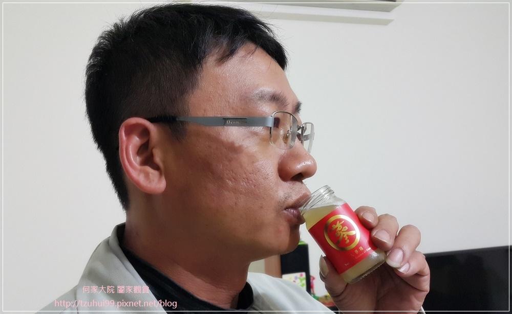 老協珍人蔘精禮盒(送禮自用兩相宜+營養保健食品) 20.jpg