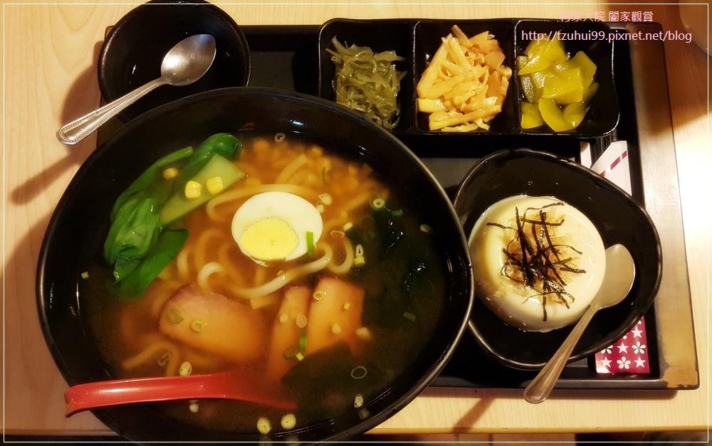 林口旨定食(日式料理+日式定食+丼飯)家樂福商圈美食 09.jpg