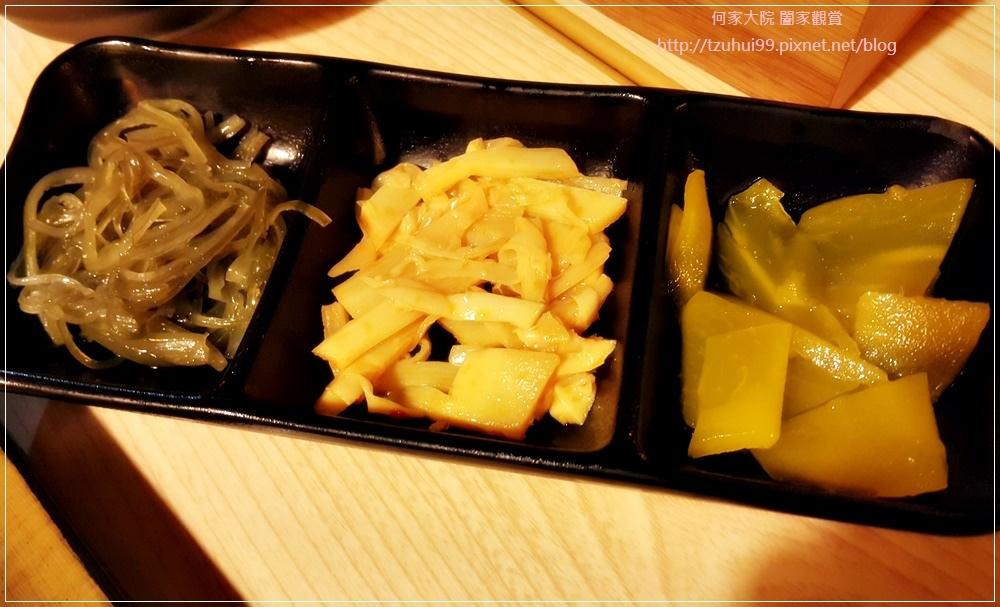 林口旨定食(日式料理+日式定食+丼飯)家樂福商圈美食 11.jpg