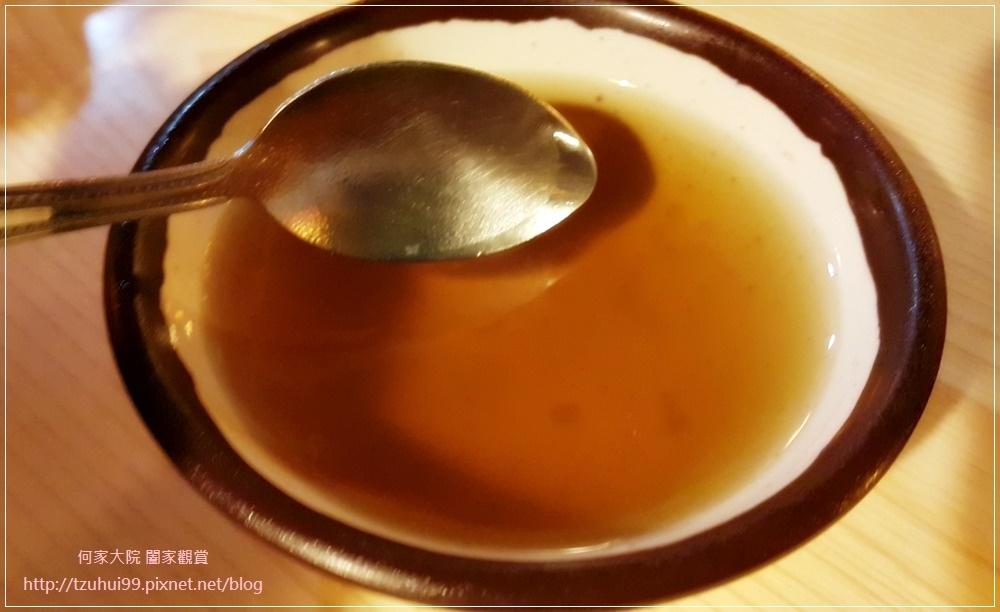 林口旨定食(日式料理+日式定食+丼飯)家樂福商圈美食 13.jpg